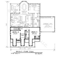 Tudor Style House Plans On The Board House Plans Design Basics