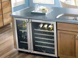 wine cooler cabinet reviews wine storage units reviews kitchen built in wine coolers reviews