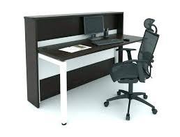 reception desk furniture for sale counter desk office furniture reception desk counter office counter
