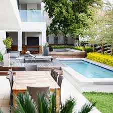 home design and remodeling show miami home design home interior decorating