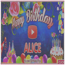 happy birthday singing cards birthday cards fresh happy birthday singing cards for