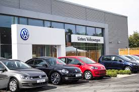 volkswagen cars list listers volkswagen uk new u0026 used vw dealers