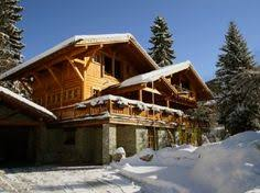 swiss chalet house plans swiss chalet style house swiss chalet house plans house