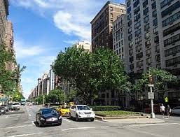 which side does st go on upper east side attractions things to do in new york city