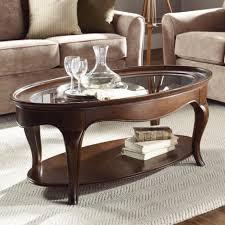 ashley antigo coffee table home design ideas and pictures