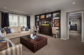 Millennium Home Design Of Tampa New Homes For Sale In Murrieta Ca Ironwood At Mahogany Hills