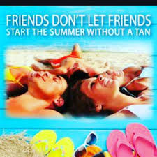 oasis tanning studio home facebook