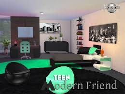 Teenage Bedroom Sets 7 Jpg