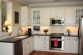 kitchen facelift ideas a fresh kitchen facelift home design ideas