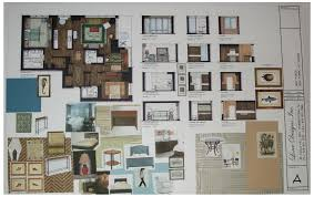 new york city apartment design loree designsloree designs