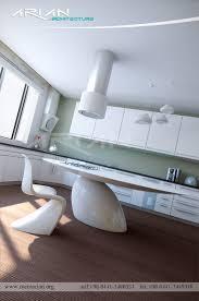 100 ashampoo home designer pro user guide ashampoo 3d cad