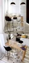 28 best window and banquette seating inspiration board by j s