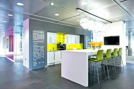 Kitchen Office Design Ideas Open Office Design Ideas Best Office Layouts Ideas On Open Office