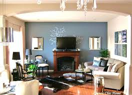 wondrous living room arrangements fireplace innovative ideas