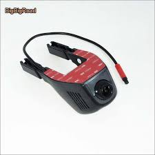 dodge dart app bigbigroad for dodge caliber dart app wifi car dvr