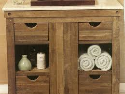 bathroom wood bathroom vanities 13 reclaimed wood bathroom
