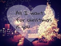 All I Want For Christmas Is You Meme - 14 best love images on pinterest xmas christmas time and fotografie