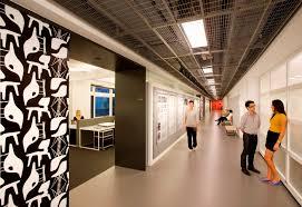 Furniture Design Programs Interior Design New Interior Design Programs Nyc Home Design
