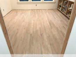 Restoring Hardwood Floors Without Sanding 100 Restain Hardwood Floors Without Sanding Refinishing My
