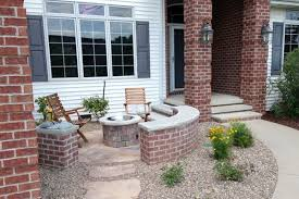 Front Patio Design Front Patios Design Ideas Awesome Images Interior Ontheside Co