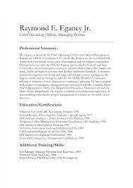 resume template financial accountants definition of terrorism specialt sle resume professional templates exles fbi exle
