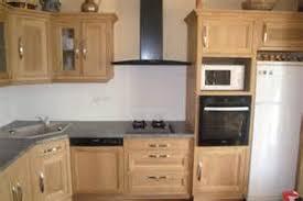 poignee porte cuisine poignee de meuble de cuisine 1 poignee porte cuisine 6 jpg