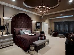 Fancy Bedroom Designs 20 Fancy Bedrooms With Two Focal Points Home Design Lover