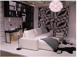 chaise lounge sofa covers ikea kivik 3 seat sofa w chaise longue slipcover cover blekinge white