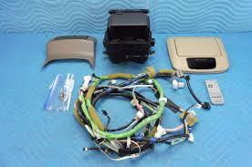 lexus oem interior parts greg u0027s store on justparts com buy auto parts car parts truck
