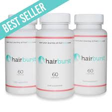 hair burst vitamins reviews hairburst hair growth vitamin 60cap btl 3btl package 11street