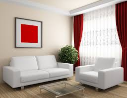 alluring 50 red and white living room design decoration of 51 red