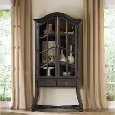 dark wood china cabinet funiture the use of china cabinets as the functional and decorative