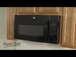 lg microwave oven light bulb replacement microwave light bulb not working repair parts repairclinic com