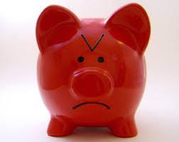 monogram piggy bank monogram piggy bank personalized piggy bank piggy bank