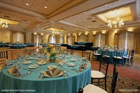 anaheim golf course wedding anaheim golf course clubhouse wedding compass