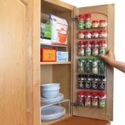 Spice Rack Including Spices Spice Racks Walmart Com