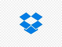 dropbox youtube download dropbox computer icons youtube emblem png download 1200 900