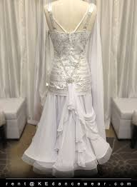 ke dancewear rent ballroom dresses u2013 ballroom dress for rent