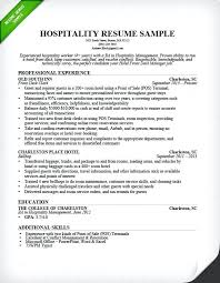 resume sample for receptionist position free resume template