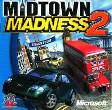 microsoft motocross madness gamelogiciel