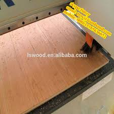 tongue and groove plywood slotted plywood plywood grooved wall