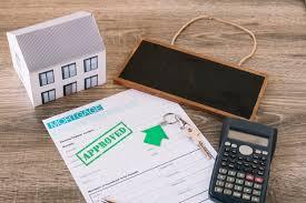 bureau des hypoth鑷ue contrat composé pour l hypothèque sur le bureau de l