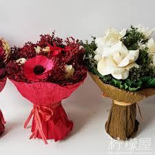 wedding flowers gift 2017 flower bouquet flower flower wedding bouquet