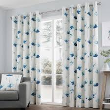 Light Grey Sheer Curtains Curtain Teal Curtains Ikea Teal Sheer Curtains Teal Curtains