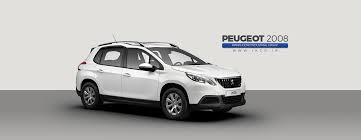 peugeot pars sport iran khodro industrial group website