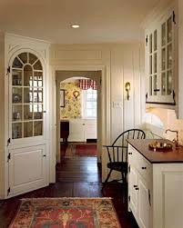 early american decorating ideas at best home design 2018 tips