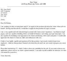 law clerk cover letter sample sample cover letter nursing