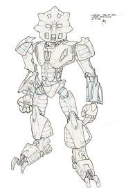 44 best bionicle images on pinterest character concept concept