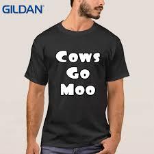 дешёвые cow face print и схожие товары на aliexpress