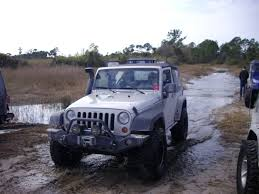 jeep snow meme testing the snorkel in jeep jk youtube
